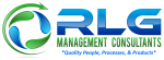 RLG Management Consultants
